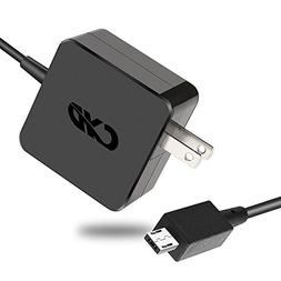 Cyd 33w 19v 1.75a powerfast-laptop-charger for asus vivobook