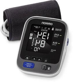 Omron 10 Series Upper Arm Blood Pressure Monitor with Cuff t
