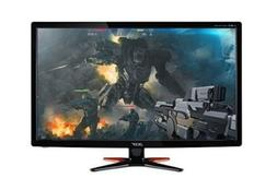 Acer 144 Hz gaming monitor. 24 inch