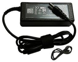 19V AC Adapter Charger For HP Pavilion 27XW J7Y63AA#ABA 25XW