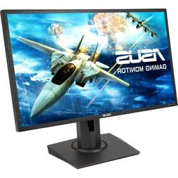 "Asus 24"" Full HD 1ms 144Hz DP HDMI FreeSync/Adaptive Sync Ey"