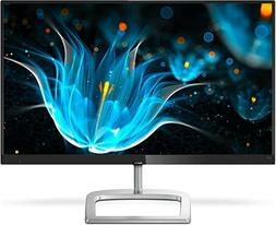 "Philips 226E9QDSB 22"" frameless monitor, Full HD IPS, FreeSy"