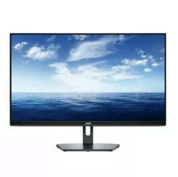 Dell 27  Full HD LED LCD Monitor - 1920 x 1080 Full HD Displ