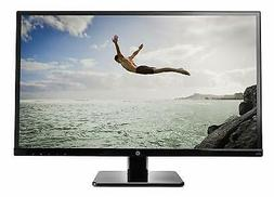 HP 27-inch FHD IPS Monitor with Tilt Adjustment and Built-in