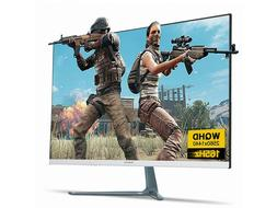 NEWSYNC 27 inch LED 165Hz 1ms AMD FreeSync Gaming Monitor