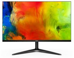 AOC 27B1H 27 inches LCD IPS Monitor, Widescreen Display,19