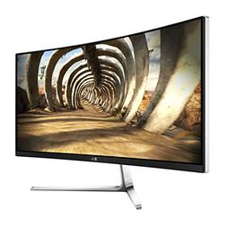 LG 29UC97C 29 INCH UltraWide CURVED IPS LED Monitor 21.9 Dis