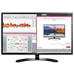 "LG 32"" MA70HY-P 32"" Class IPS Full HD Monitor"