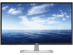 32 ultra wide ips monitor