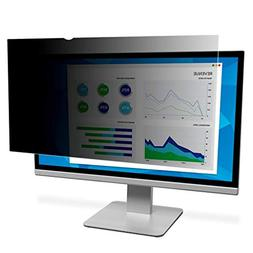 "3M Privacy Filter for 21.5"" Diagonal Apple iMac Monitor, Pro"