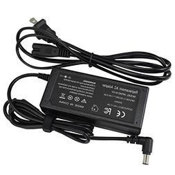 NOCCI 14V 3A AC Adapter Charger for Samsung SyncMaster LCD/T