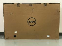 """Dell 55"""" Class Full HD LED Conference Room Monitor C5517H"""