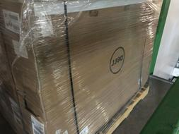 """Dell 55"""" Full HD LED Conference Room Monitor C5517H - Dell W"""