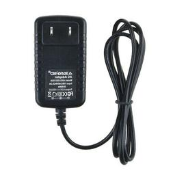 ABLEGRID 7.5V Adapter Charger for AngelCare Monitors AC403 A