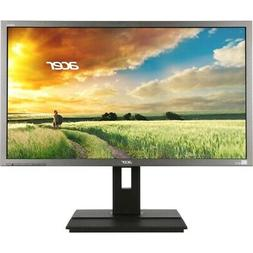 "ACER B286HK 28"" LED LCD Monitor - 16:9 - 1 ms 3840 x 2160 /"