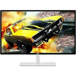 "AOC Q3279VWFD8 31.5"" LED LCD Monitor - 5 ms GTG"