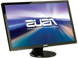 "ASUS VE278Q 27"" Full HD 1920x1080 2ms HDMI VGA DisplayPort D"