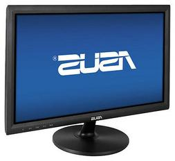 "ASUS VT207N 19.5"" HD+ 1600x900 DVI VGA USB Back-lit LED Touc"