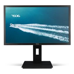 Acer Acer UM.FB6AA.001 24-Inch Screen LCD Monitor