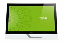 Acer T272HL bmjjz 27-Inch  Touch Screen Widescreen Monitor