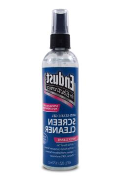 Endust 11414 Spray Plasma/LCD Cleaning Gel