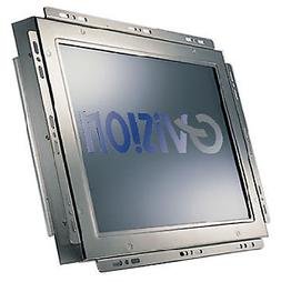 GVISION, 15IN LCD TOUCH SCN, OPEN FRAME, 5-WIRE RESISTIVE-US