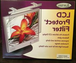 Kantek LCD Protect Deluxe Anti-Glare Filter for 19 to 20 Inc
