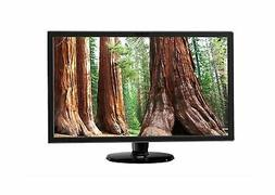 Planar 997-7346-00 24-Inch LED/LCD Monitor with 1920 x 1080