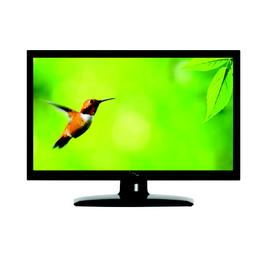 SuperSonic 1080p LED Widescreen HDTV with HDMI Input and AC/