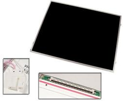 Toshiba 14.1in Matte 1XGA LCD Screen New P000423090 1024x768