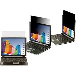 Wholesale CASE of 5 - 3M LCD Monitor Computer Privacy Filter