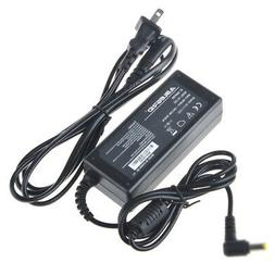 ABLEGRID AC Adapter Charger for Acer S200HQL bid Lcd Monitor