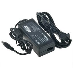"""AC Adapter Charger For AOC AGON AG241QG AG241QX 24"""" Gaming M"""