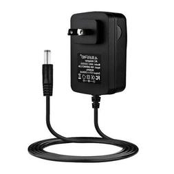 12v3a ac adapter power charger for 5050