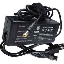 AC Adapter Charger Power Supply For HP 2511x 25 inch 2711x 2