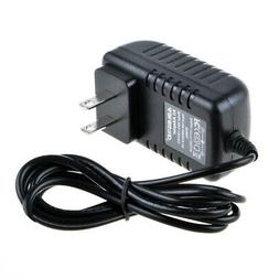 ABLEGRID AC Adapter For Model AD151201000 Summer Infant Slim