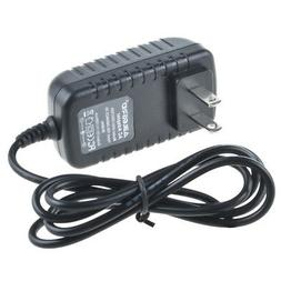 ABLEGRID AC Adapter for ROLAND CUBE-LM Lite Monitor CUBE-LT
