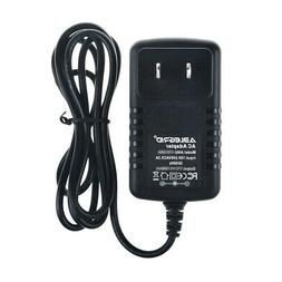 ABLEGRID AC Adapter For Summer Infant 02010 02010A 02180 021