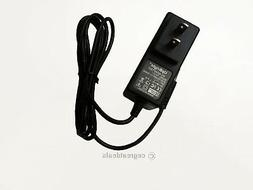 AC Adapter For VTech VM981 Safe & Sound Video Baby Monitor P