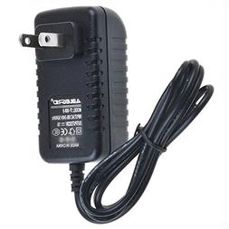 ABLEGRID AC/DC Adapter for Summer Infant 29000 29000A Wide V