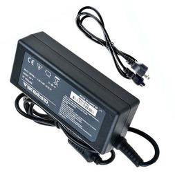 ABLEGRID AC/DC Adapter for Samsung S24C310HL 24 LED 23.6IN L