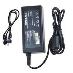ABLEGRID AC/DC Adapter for Samsung S29E790C LS29E790CNS/ZA C