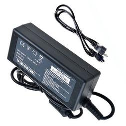 ABLEGRID AC/DC Adapter for Samsung SyncMaster S20B350 S20B35
