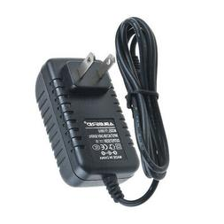 ABLEGRID AC/DC Adapter For Summer 02220 Day & Night Baby Mon