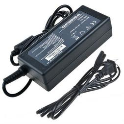 ABLEGRID 12V 5A Power Adapter for Linearity LAD6019AB4 Apex