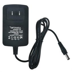 ac dc charger power adapter for hp