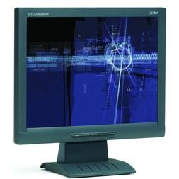 accusync lcd52v 15 lcd monitor 90 days