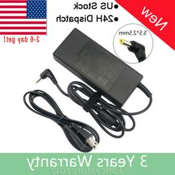 Charger for Dell S2230MXf S2330MXc LCD LED Monitor Adapter P