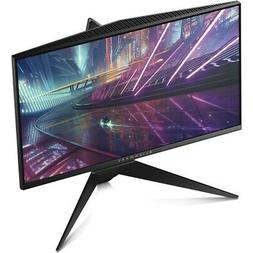 Dell Alienware AW2518HF 25 LCD Gaming Monitor 240Hz 1920x108