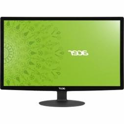 """Acer America UM.FS1AA.001 24"""" 1920x1080 LED with Spkrs"""
